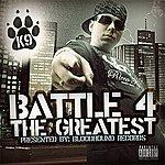 K-9 Battle 4 The Greatest