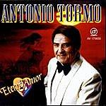 Antonio Tormo Eterno Amor
