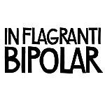 In Flagranti Bipolar/EFEX-10-11
