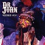 Dr. John Voodoo Hex
