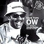 Clark Terry Ow