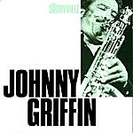 Johnny Griffin Masters Of Jazz, Vol.7