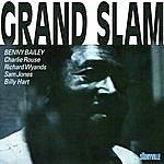 Benny Bailey Grand Slam