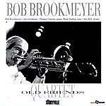 Bob Brookmeyer Old Friends