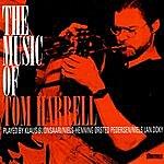 Klaus Suonsaari The Music Of Tom Harrell
