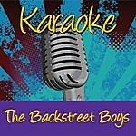 Backstreet Boys Karaoke: Backstreet Boys