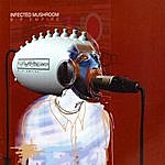 Infected Mushroom B.P. Empire (3-Track Maxi-Single)