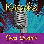 Suzi Quatro Karaoke: Suzi Quatro