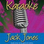 Jack Jones Karaoke: Jack Jones