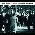 Norma Winstone Distances