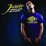 Jarvis Pretty Girl (Single)