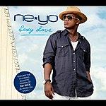 Ne-Yo Sexy Love (Single)