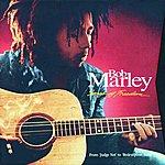 Bob Marley & The Wailers Songs Of Freedom
