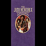 Jimi Hendrix Experience Hendrix Box Set