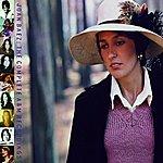 Joan Baez The Complete A&M Recordings