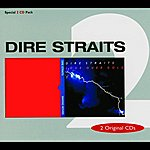 Dire Straits Love Over Gold / Making Movies