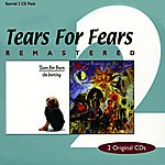 Tears For Fears The Hurting / Seeds Of Love (Remastered)