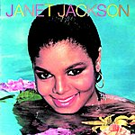 Janet Jackson Janet Jackson
