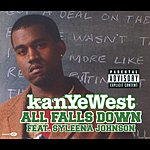 Kanye West All Falls Down/Heavy Hitters