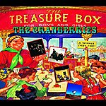 The Cranberries Treasure Box
