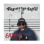 Eazy-E Str8 Off Tha Streetz (Edited)