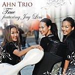 Ahn Trio True (Single)