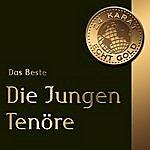 Die Jungen Tenöre 24 Karat Gold: Das Beste