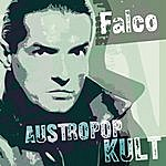 Falco Austropop Kult
