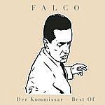 Falco Der Kommissar: Best Of