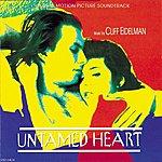 Cliff Eidelman Untamed Heart