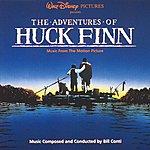 Bill Conti The Adventures Of Huck Finn