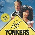 Elmer Bernstein Lost In Yonkers