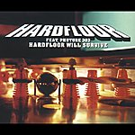 Hardfloor Hardfloor Will Survive (4-Track Maxi-Single)