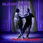 Peter Alexander Blauer Tango