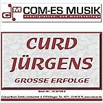 Curd Jürgens Grosse Erfolge