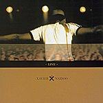 Xavier Naidoo Live