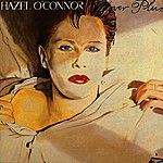 Hazel O'Connor Cover Plus