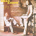 Chas & Dave One Fing N Anuvver