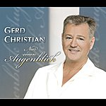 Gerd Christian Nur Einen Augenblick (3-Track Maxi-Single)