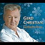 Gerd Christian Weihnachten Bei Uns (4-Track Maxi-Single)