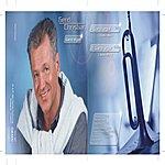 Gerd Christian Ganz Egal (2-Track Single)