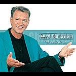 Gerd Christian Ich Werde Da Sein (3-Track Maxi-Single)