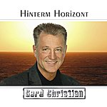 Gerd Christian Hinterm Horizont (3-Track Maxi-Single)