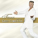 Gerd Christian Tanz Mit Mir