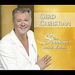 Gerd Christian Der Sommer Meines Lebens (3-Track Maxi-Single)