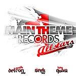 Serk Maintheme Allstars: Vol.1