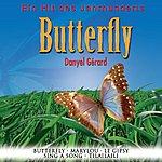 Danyel Gérard Ein Hit Des Jahrhunderts Butterfly