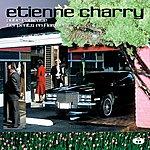 Etienne Charry Aube Radieuse