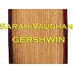 Sarah Vaughan Gershwin