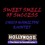 Chico Hamilton Quintet Sweet Smell Of Success